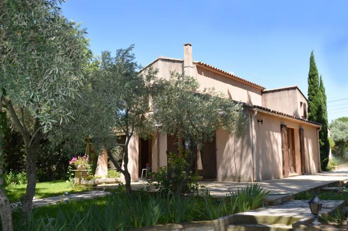 maison a vendre à Aubignan Carpentras Caromb