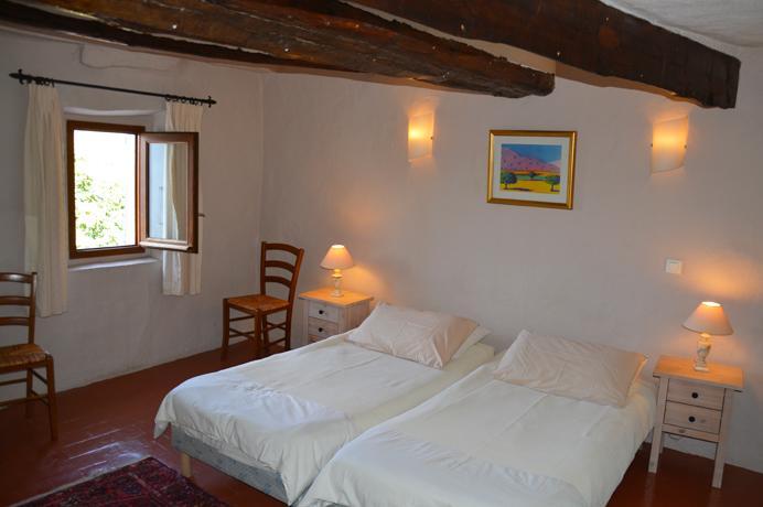 Ventoux Immo Provence Crillon-le-Brave, immobilier, agence immobilière en France
