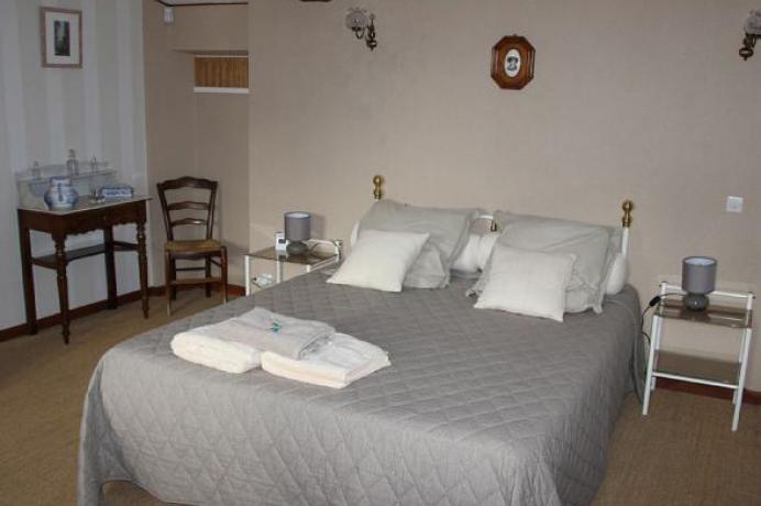 huis huren voor vakantie in Provence, Luberon, Goult