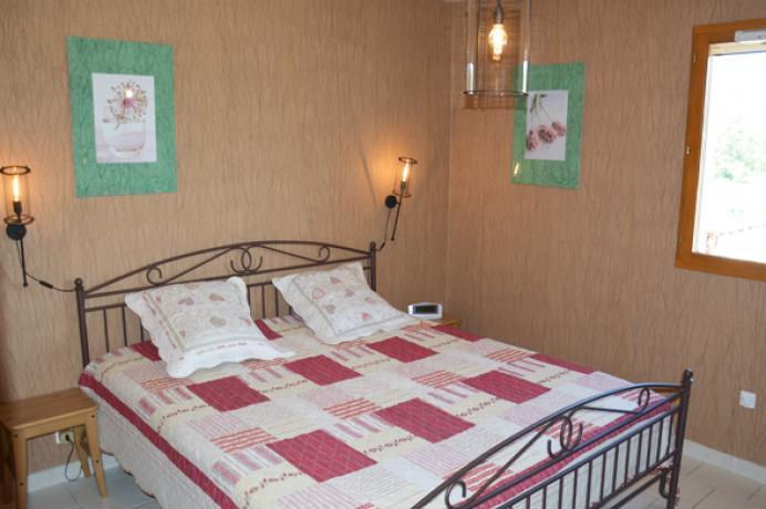 location de vacances, gîte de France, Provence