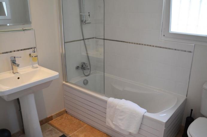maison de vacances à louer pour 6 personnes en Vaucluse, Provence, Mont Ventoux