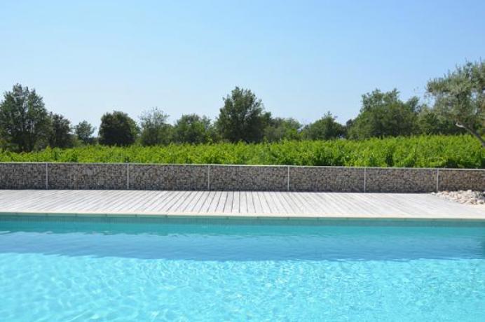 location gîte animaux de compagnie sont les bienvenus, Provence, Vaucluse, Mont Ventoux, Bédoin