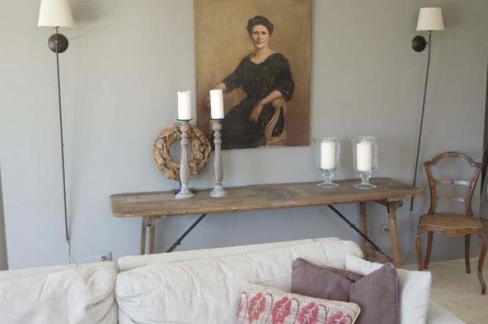 immo verkoop en verhuur van woningen in de Provence