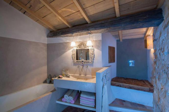 Belgisch vastgoedmakelaar in de Provence, Luberon
