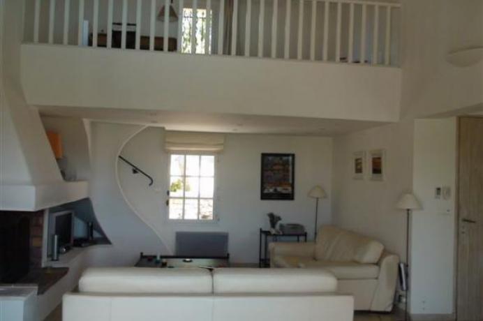 rent a luxury vacation villa, Provence, Luberon