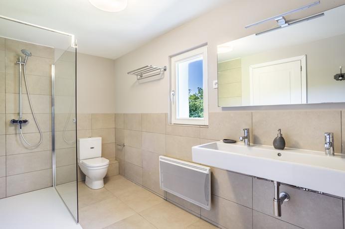 design villa de luxe huur vakantie Provence Luberon
