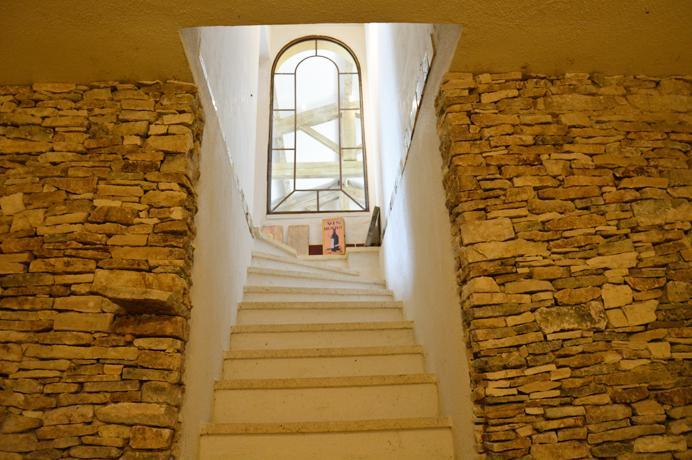 luxury vacation home provence, luberon, selling home real estate