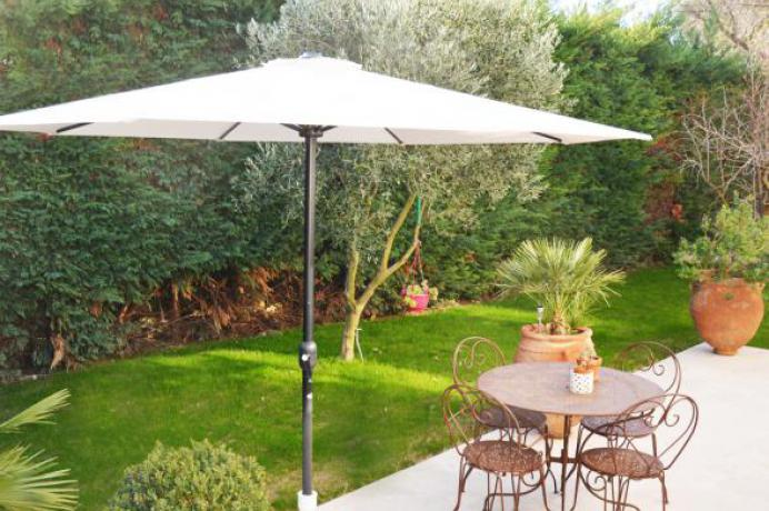 vacation holiday rentals real estate provence mont ventoux