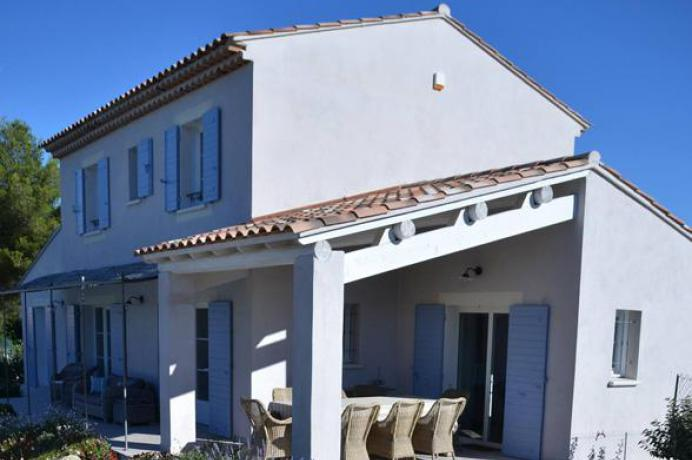 holiday rentals, real estate, ventoux immo provence