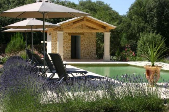 holiday home provence vacation rentals luberon and Ventoux