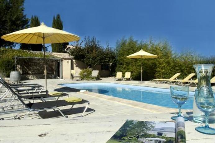 holiday home provence vacation rentals luberon ventoux
