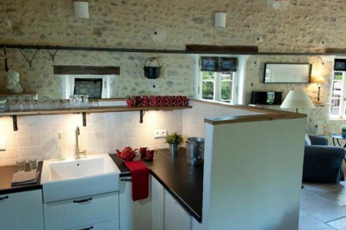 maisons de vacances Provence, location ventoux immo provence