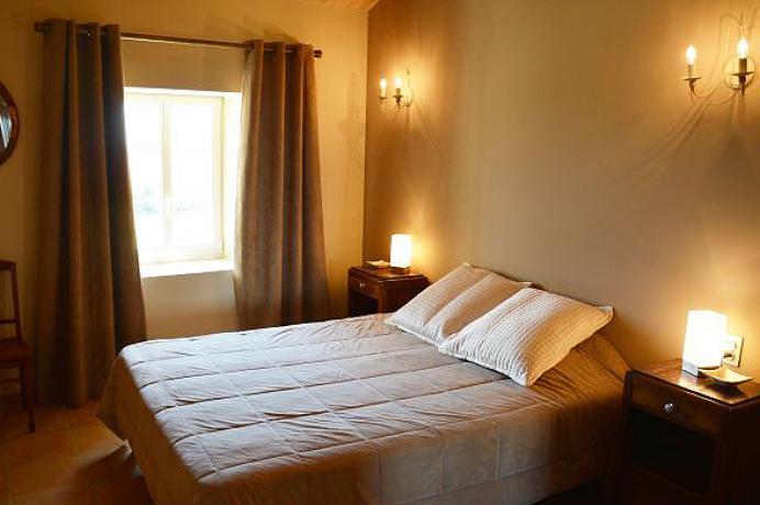 vakantievilla huren met 5 slaapkamers in de Provence