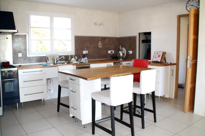 mooi huis te koop in Zuid-Frankrijk, Provence