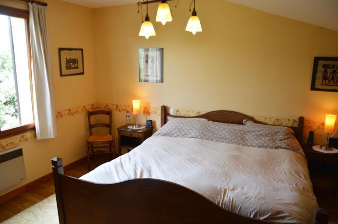 vente villa, région Ventoux, Vaison-la-Romaine