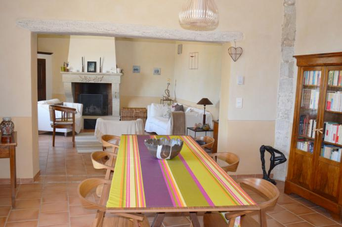 buy a holiday home in Southern France cycling Mont Ventoux