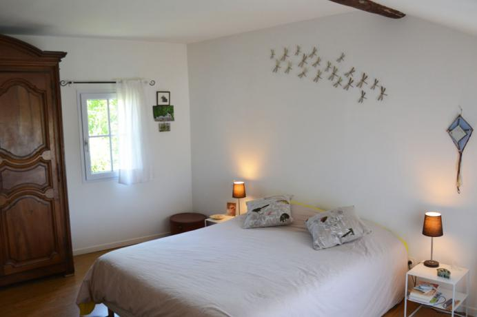 buy your B&B in southern france