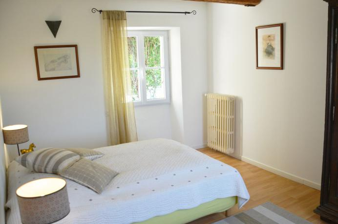 for sale holiday home B&B frensh countryside