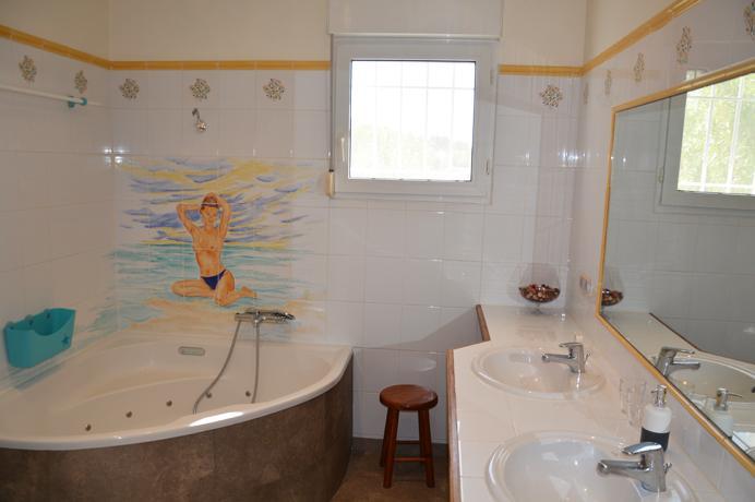 ventoux immo provence, vastgoedkantoor van Belgen in de Provence, advies en begeleiding bij aankoop huis