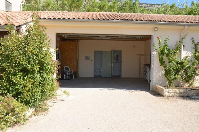 aankoop villa via Belgisch immokantoor in de Provence, Nederlandstalige begeleiding bij notaris