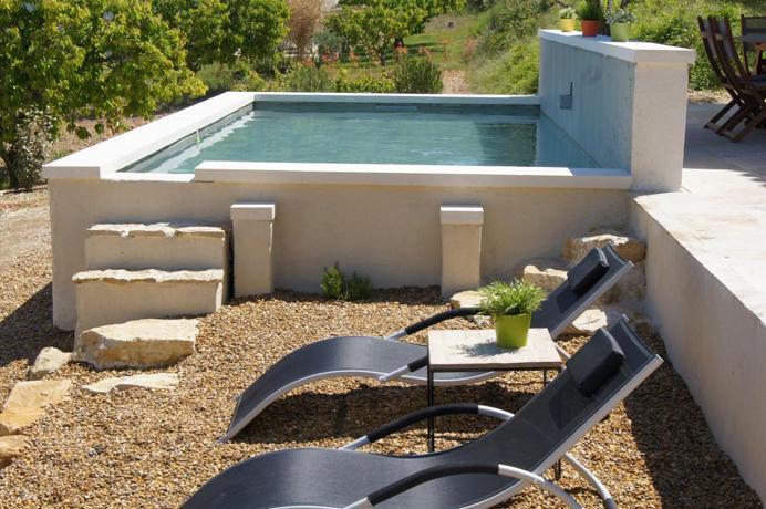 Ventoux Immo Provence, vastgoed kopen in Zuid-Frankrijk bij Belgen
