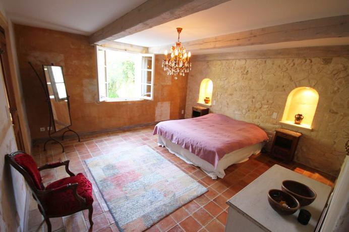 luxe villa en vente Provence, Mont Ventoux