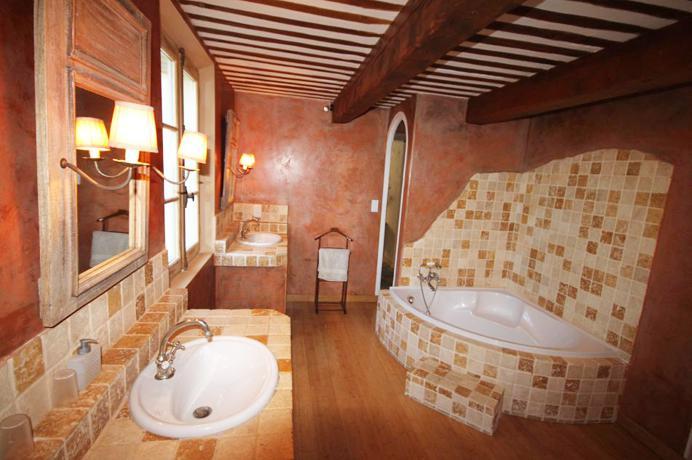 acheter une maison en Provence