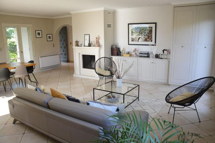 vastgoed kopen en huren in de Provence via erkend Belgisch vastgoedkantoor
