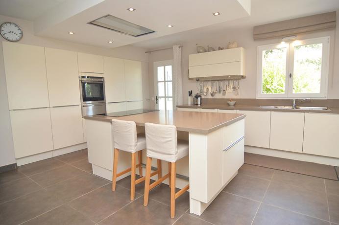 maison villa de prestige a vendre luxury house for sale Gard Provence Uzès South of France
