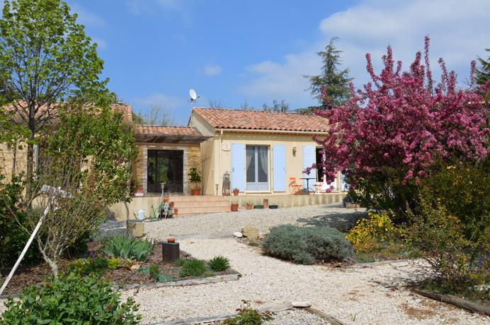 huis kopen in de Provence, real estate, villa for sale South of France