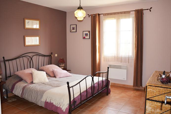investeren vastgoed Provence