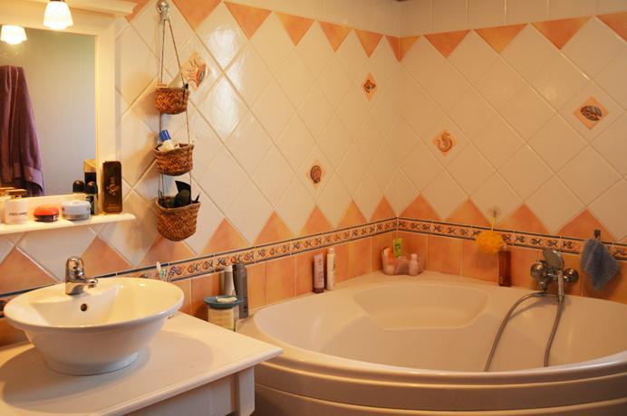 vakantie Zuid-Frankrijk, luxe villa kopen met zwembad