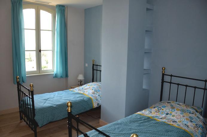 investeren vastgoed Provence, real estate Provence, South of France, Mont Ventoux