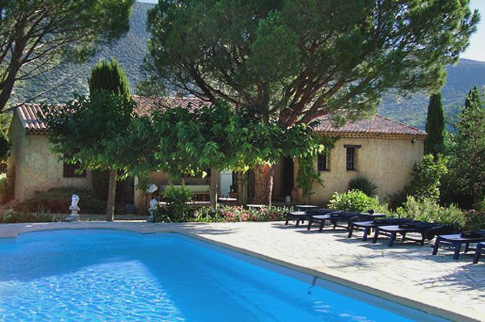 huis te koop in de Provence, Luberon, real estate, villa for sale South of France