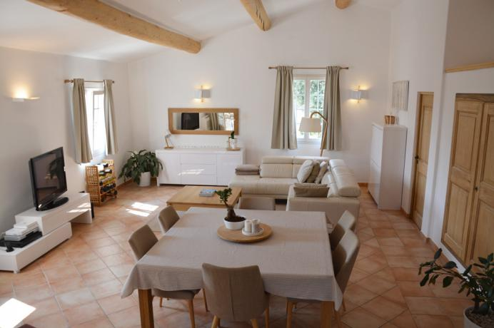 property for sale in Provence, Mont Ventoux