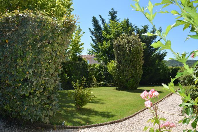 for sale villa in Provence real estate, à vendre à Mormoiron Provence Mont Ventoux