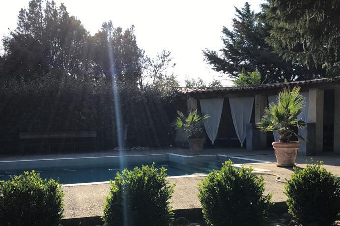 grote Provençaalse mas kopen, mas a vendre, luxury villa for sale south of France