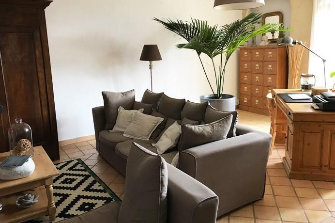 a vendre, grand mas provencal, real estate bastide, luxury villa Provence, Luberon