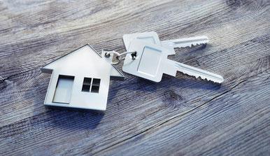 marché immobilier 2017